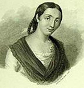 Giustina Renier Michiel