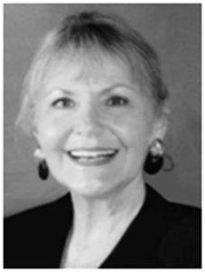 Patricia Lloyd, PhD for Amazon