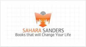 Sahara Sanders must reads