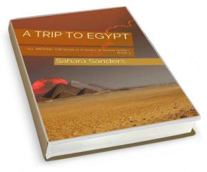 egypt-travel-guide