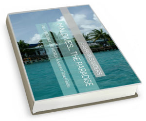 maldives-s-sanders