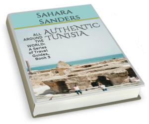 tunisia-travel-guide