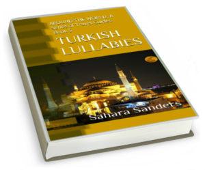 turkish-travel-books